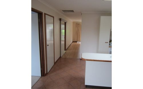5/3 Peron Place, Banks ACT