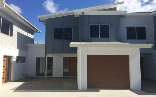 8/18-20 William Street, Tweed Heads South NSW