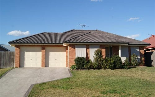 7 Wilkinson Boulevard, Singleton NSW 2330