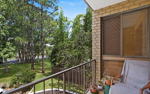 1/1 Creek Street, Murwillumbah NSW 2484
