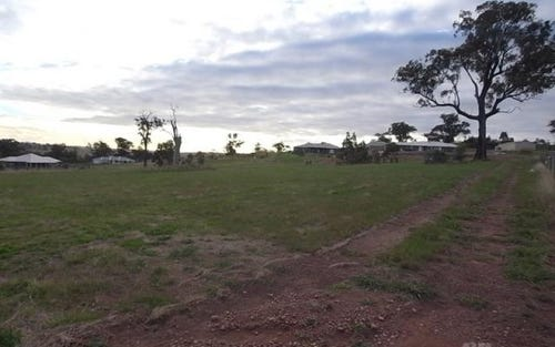 6 Jackaroo Close, Muswellbrook NSW 2333