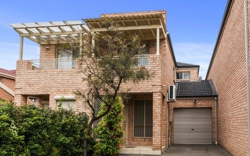 307A Polding Street, Fairfield West NSW 2165