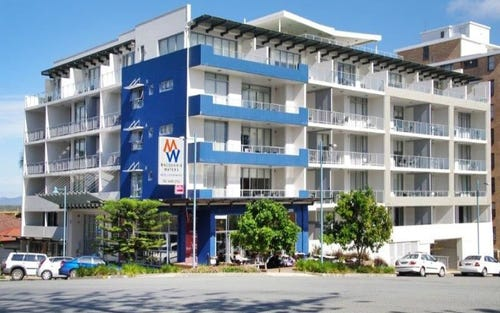 211/11 Clarence Street, Port Macquarie NSW 2444