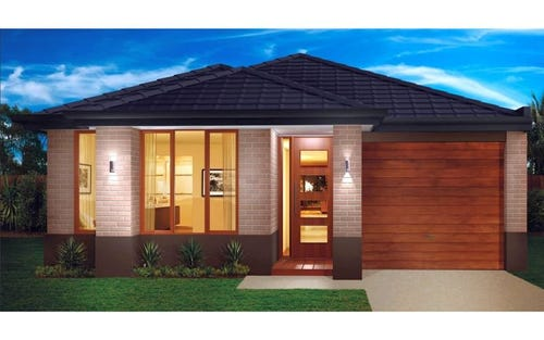 Lot 1258 Willowdale Estate, Leppington NSW 2179
