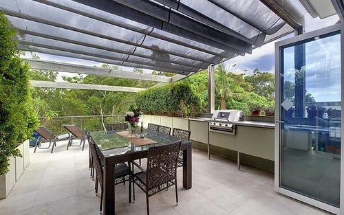 3/19 Voyager Cl, Nelson Bay NSW 2315