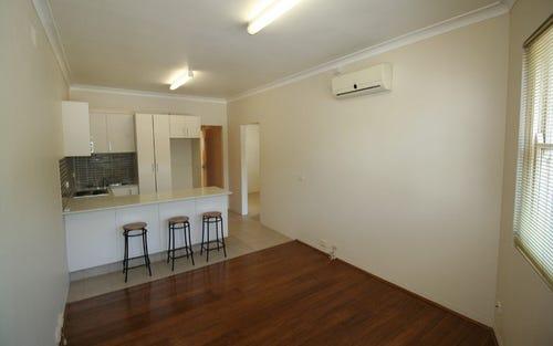 4/510 Sydney Road, Balgowlah NSW