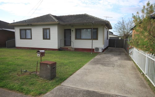 87 Desborough Rd, Colyton NSW