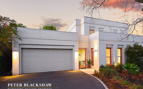 7a Gregory Street, Griffith ACT