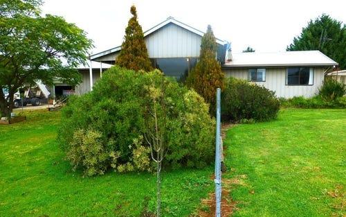 33 Warburton Lane, Tallwood NSW 2798
