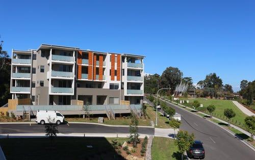 C203/2 Rowe drive, Potts Hill NSW 2143
