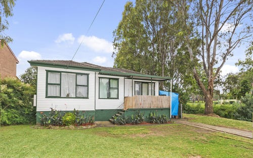 134 Saywell Road, Macquarie Fields NSW 2564