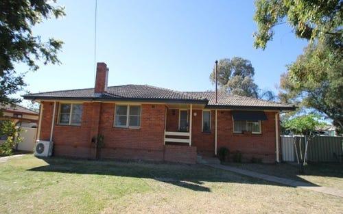17 Bell Street, Mudgee NSW 2850