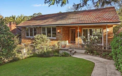 3 Putarri Avenue, St Ives NSW 2075