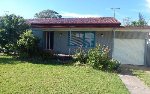 4 Bimbil Street, Blacktown NSW
