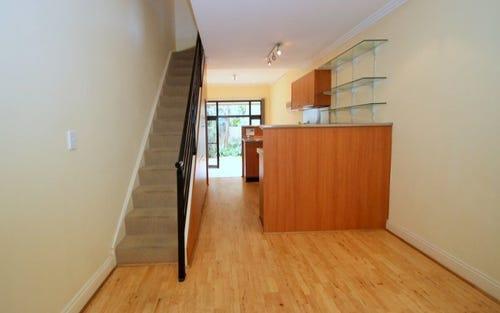 4 Broughton Street, Woolloomooloo NSW