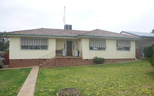 5 Fisher Street, Parkes NSW 2870