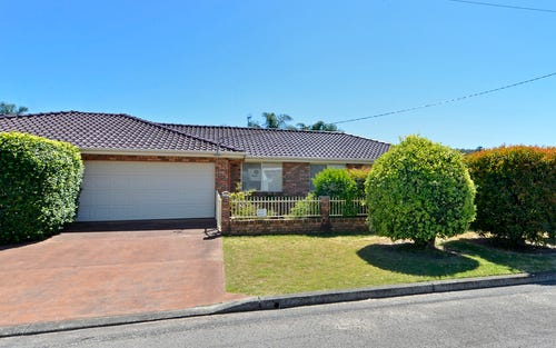 1C Eastern Road, Booker Bay NSW 2257