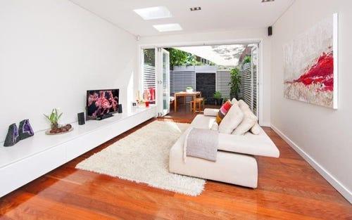 94 Hordern Street, Newtown NSW