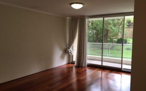 205/5 JERSEY ROAD, Artarmon NSW