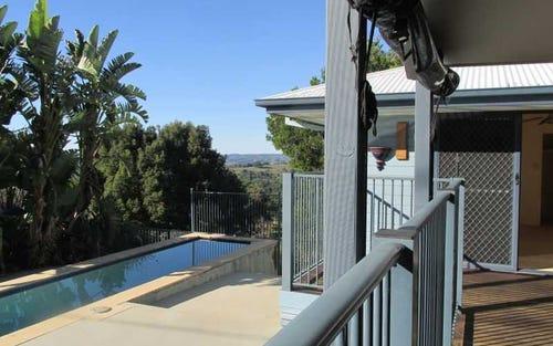 1 Henderson Place, Modanville NSW 2480
