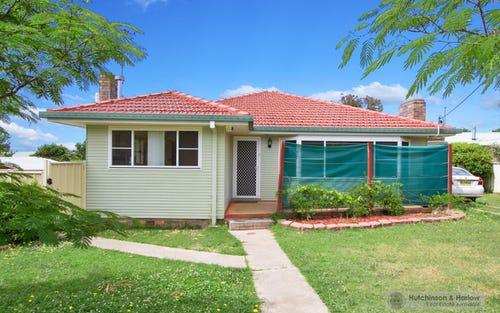 40 Newton St, Armidale NSW 2350