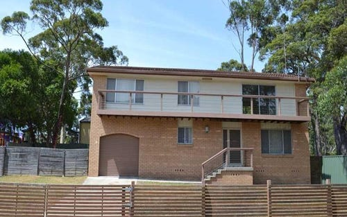 40 The Wool Road, Vincentia NSW 2540