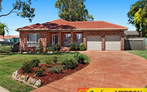 192 Richmond Road, Blacktown NSW 2148