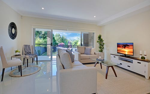 1 & 1a Mavis Street, North Ryde NSW 2113