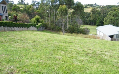 Lot 103, 55 Hilltop Parkway, Tallwoods Village NSW 2430