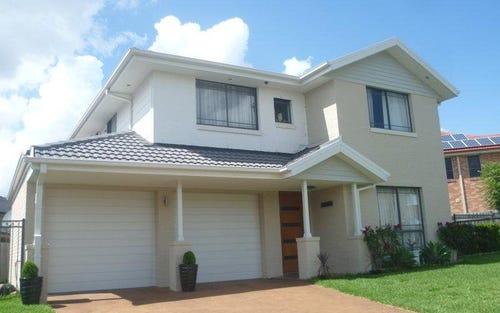 15 Frangipani Avenue,, Glenwood NSW