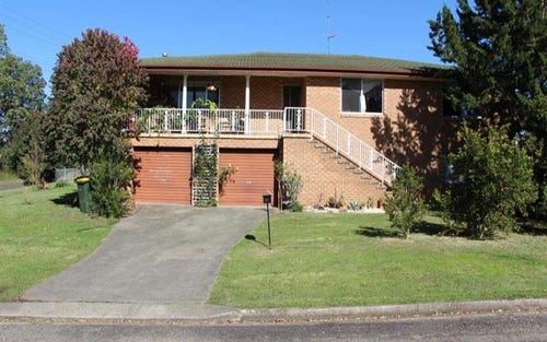 51 Gregson St, Gloucester NSW 2422