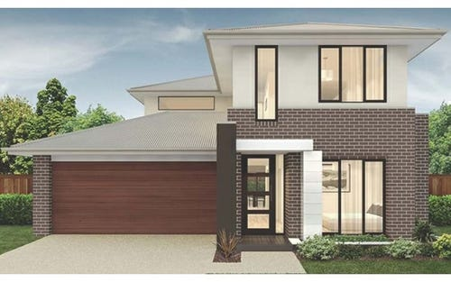 Lot 307 Horne Street, Cobbitty NSW 2570