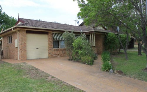52 Barton Street, Scone NSW 2337
