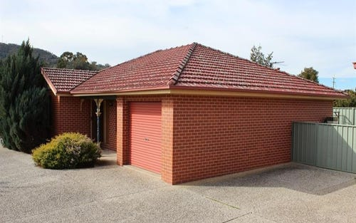 6/16 Keatinge Court Ct, Lavington NSW 2641