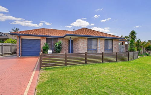 2 Macleay Place, Port Macquarie NSW 2444