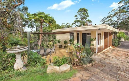 30 Muraban Road, Dural NSW 2158