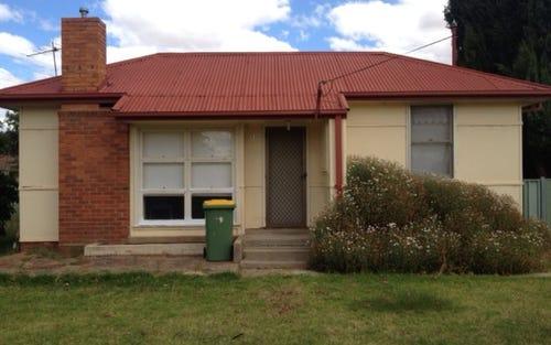 69 Balfour Street, Culcairn NSW