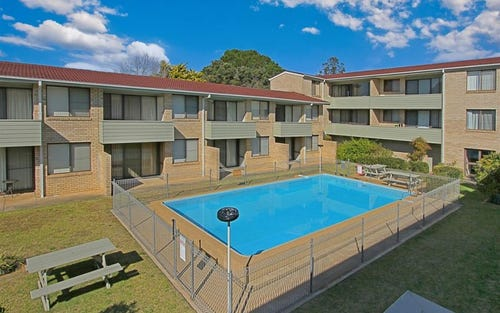 16/230 Beach Road, Batehaven NSW 2536