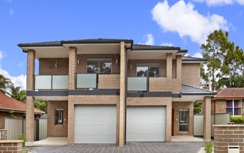 119 Kareena Road, Miranda NSW 2228