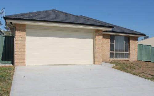58 Banjo Patterson Drive, Mudgee NSW 2850