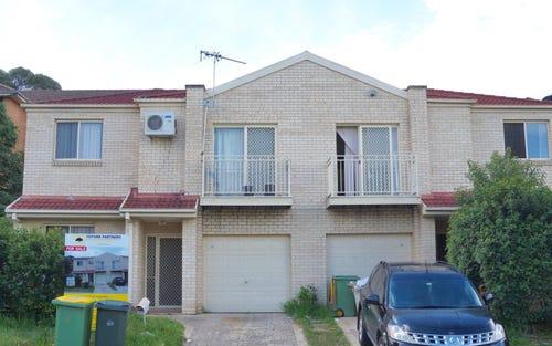 3/17 Acacia Street, Cabramatta NSW 2166
