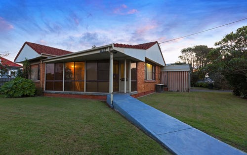 726 Pacific Highway, Belmont South NSW 2280