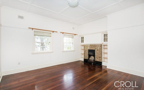 1/21 Barry Street, Neutral Bay NSW