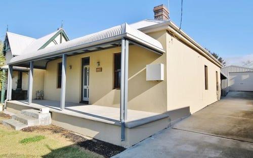 10 Park Street, Bathurst NSW