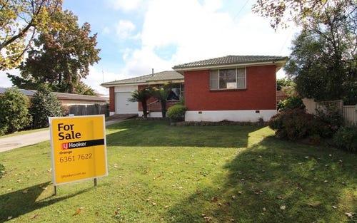 15a Ophir Street, Windera NSW 2800