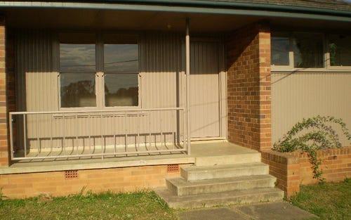 38 Aurora Drive, Tregear NSW