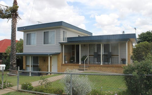 45 Queen Street, Barraba NSW 2347