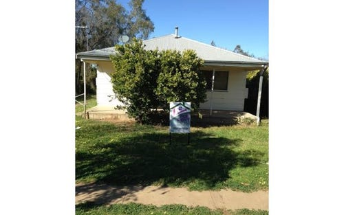 3 Wilga St, Gulargambone NSW 2828