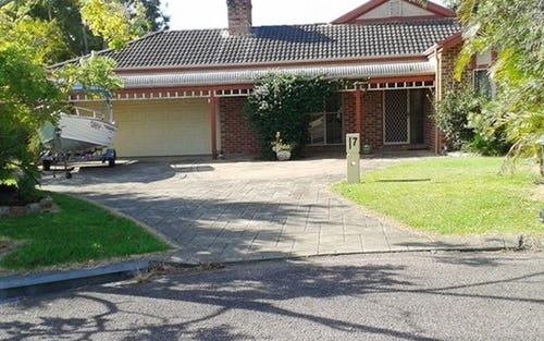 7 Monarch Crescent, Valentine NSW