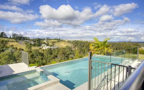 63 Hilltop Parkway, Tallwoods Village NSW 2430